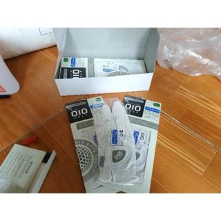Găng tay OIO - oio 11 thumbnail
