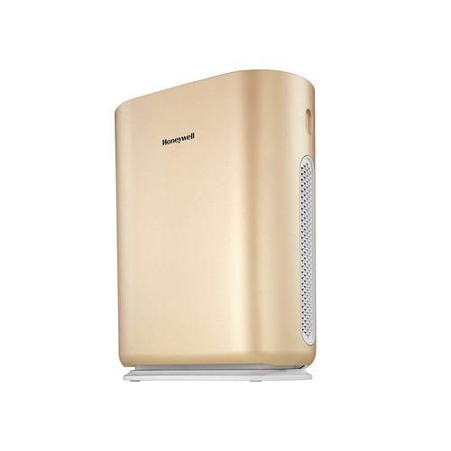 Máy lọc không khí Honeywell Air Touch Gold - 11524590 , 17434878 , 15_17434878 , 16990000 , May-loc-khong-khi-Honeywell-Air-Touch-Gold-15_17434878 , sendo.vn , Máy lọc không khí Honeywell Air Touch Gold