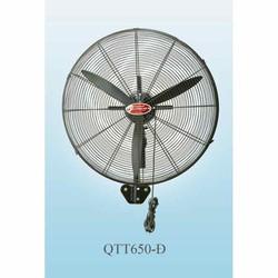 Quạt treo công nghiệp QTT 650-Đ