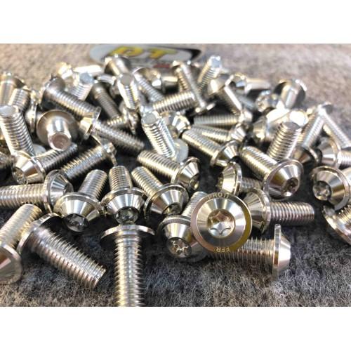 Ốc đĩa Inox 304 proty sáng bóng gắn mọi loại xe Giá 1 con - 4875806 , 17438998 , 15_17438998 , 21000 , Oc-dia-Inox-304-proty-sang-bong-gan-moi-loai-xe-Gia-1-con-15_17438998 , sendo.vn , Ốc đĩa Inox 304 proty sáng bóng gắn mọi loại xe Giá 1 con