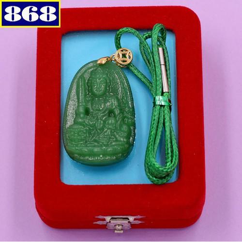 Vòng cổ Văn Thù Sư Lợi Bồ Tát 4.3 DXTXO3 hộp nhung - 7909298 , 17429384 , 15_17429384 , 260000 , Vong-co-Van-Thu-Su-Loi-Bo-Tat-4.3-DXTXO3-hop-nhung-15_17429384 , sendo.vn , Vòng cổ Văn Thù Sư Lợi Bồ Tát 4.3 DXTXO3 hộp nhung