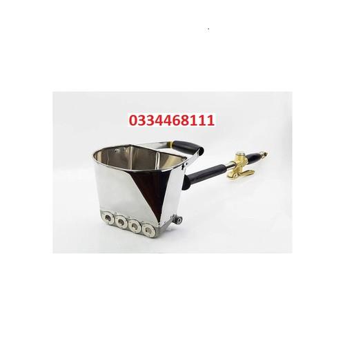 gáo phun vữa-gáo phun vữa- GFVU5912