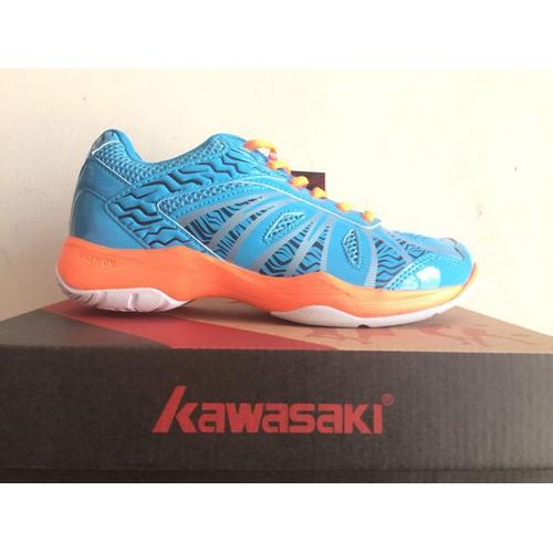 Giày bóng chuyền Kawasaki - 11526552 , 17441484 , 15_17441484 , 699000 , Giay-bong-chuyen-Kawasaki-15_17441484 , sendo.vn , Giày bóng chuyền Kawasaki
