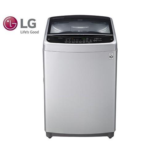 Máy giặt lồng đứng LG Smart Inverter 10.5kg T2350VS2M - 7670180 , 17436817 , 15_17436817 , 7389000 , May-giat-long-dung-LG-Smart-Inverter-10.5kg-T2350VS2M-15_17436817 , sendo.vn , Máy giặt lồng đứng LG Smart Inverter 10.5kg T2350VS2M
