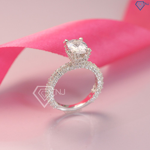 Nhẫn bạc nữ đẹp, nhẫn bạc nữ cao cấp NN0238 - Trang Sức TNJ - 4681676 , 17432656 , 15_17432656 , 400000 , Nhan-bac-nu-dep-nhan-bac-nu-cao-cap-NN0238-Trang-Suc-TNJ-15_17432656 , sendo.vn , Nhẫn bạc nữ đẹp, nhẫn bạc nữ cao cấp NN0238 - Trang Sức TNJ