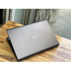 Bàn kê laptop Nhatvywood NVLP12BR