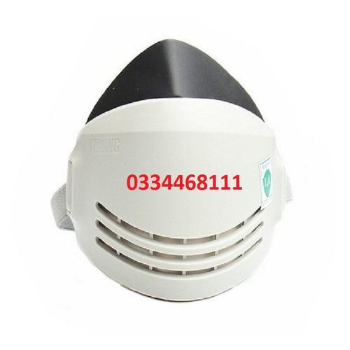 Mặt nạ chống khí độc XNGT3289