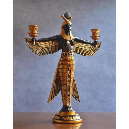Thần tình yêu Hathor Ai Cập xinh đẹp - 4878829 , 17455351 , 15_17455351 , 790000 , Than-tinh-yeu-Hathor-Ai-Cap-xinh-dep-15_17455351 , sendo.vn , Thần tình yêu Hathor Ai Cập xinh đẹp