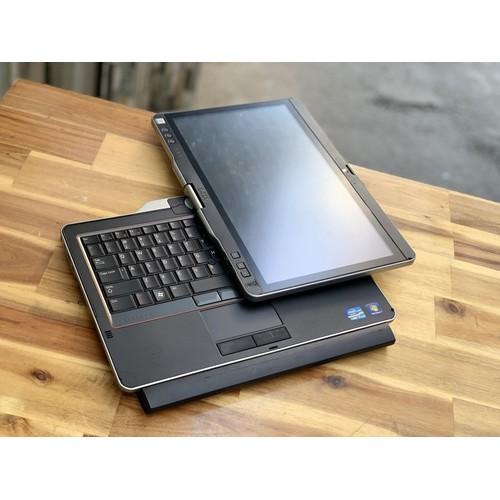 Laptop Dell.Tablet,XT3 i7 2620 4G SSD 13in Cảm ứng tay xoay 360* gập ngược mạnh mẽ bền bỉ zin - 4682023 , 17435711 , 15_17435711 , 5999000 , Laptop-Dell.TabletXT3-i7-2620-4G-SSD-13in-Cam-ung-tay-xoay-360-gap-nguoc-manh-me-ben-bi-zin-15_17435711 , sendo.vn , Laptop Dell.Tablet,XT3 i7 2620 4G SSD 13in Cảm ứng tay xoay 360* gập ngược mạnh mẽ bền b
