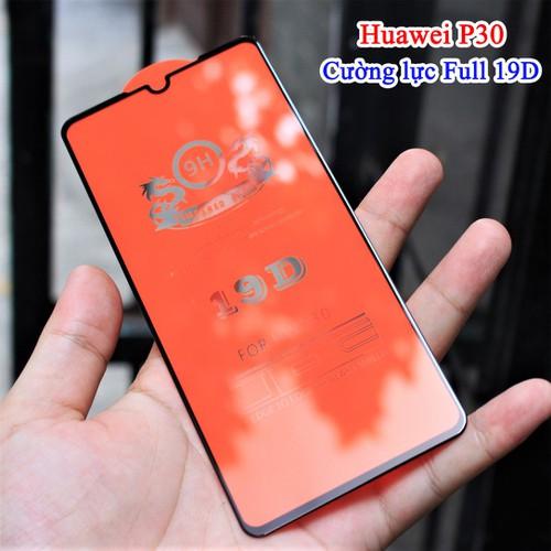 Cường lực Huawei P30 Full Màn 19D,Full Keo, Viền Mỏng Thế Hệ Mới - 7670421 , 17439227 , 15_17439227 , 80000 , Cuong-luc-Huawei-P30-Full-Man-19DFull-Keo-Vien-Mong-The-He-Moi-15_17439227 , sendo.vn , Cường lực Huawei P30 Full Màn 19D,Full Keo, Viền Mỏng Thế Hệ Mới