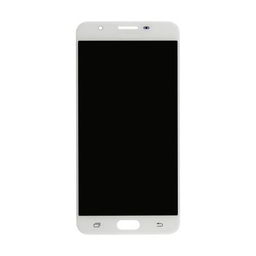 Màn hình Samsung J7 Prime Zin
