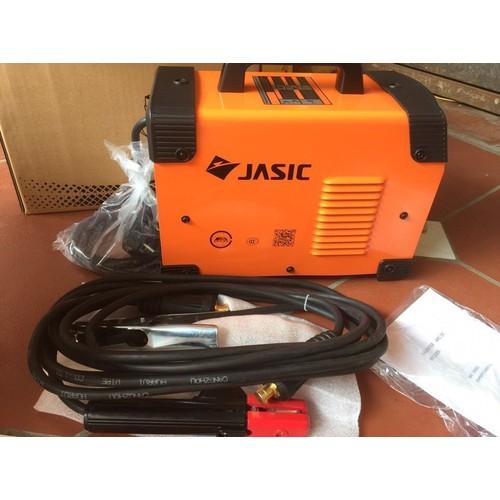 Máy hàn điện tử Jasic ZX7-200E - 7671641 , 17449015 , 15_17449015 , 1230000 , May-han-dien-tu-Jasic-ZX7-200E-15_17449015 , sendo.vn , Máy hàn điện tử Jasic ZX7-200E