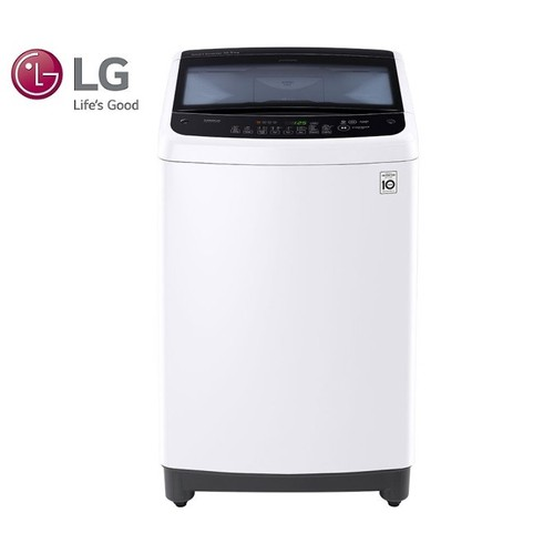 Máy giặt lồng đứng LG Smart Inverter 10.5kg T2350VS2W - 4875428 , 17436646 , 15_17436646 , 7189000 , May-giat-long-dung-LG-Smart-Inverter-10.5kg-T2350VS2W-15_17436646 , sendo.vn , Máy giặt lồng đứng LG Smart Inverter 10.5kg T2350VS2W