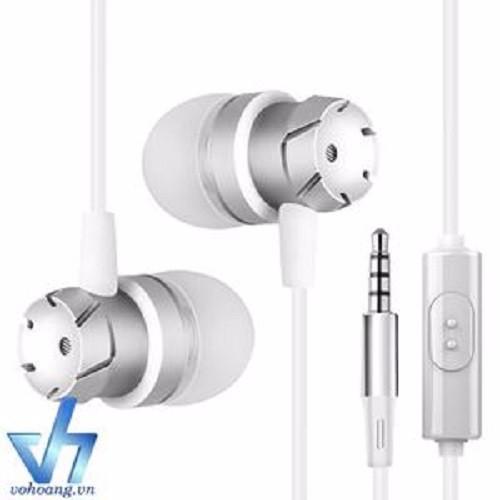 Tai nghe Metal Ear-Headphone Turbo Bass - 11527094 , 17443222 , 15_17443222 , 550000 , Tai-nghe-Metal-Ear-Headphone-Turbo-Bass-15_17443222 , sendo.vn , Tai nghe Metal Ear-Headphone Turbo Bass