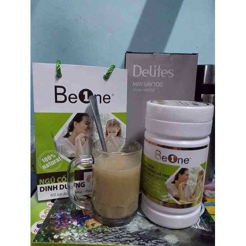 Ngũ cốc dinh dưỡng Beone - 7671694 , 17449088 , 15_17449088 , 450000 , Ngu-coc-dinh-duong-Beone-15_17449088 , sendo.vn , Ngũ cốc dinh dưỡng Beone