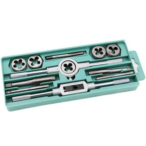 Bộ tay quay taro tạo ren trong và ngoài-Bộ tay quay taro tạo ren trong và ngoài- CGMM382 - 8187712 , 17776404 , 15_17776404 , 150000 , Bo-tay-quay-taro-tao-ren-trong-va-ngoai-Bo-tay-quay-taro-tao-ren-trong-va-ngoai-CGMM382-15_17776404 , sendo.vn , Bộ tay quay taro tạo ren trong và ngoài-Bộ tay quay taro tạo ren trong và ngoài- CGMM382