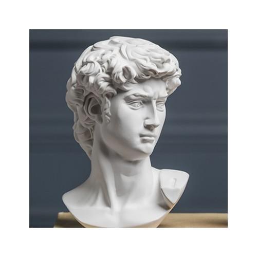 Tượng Hy Lạp DAIVD 15cm-29cm - 29cm - 4684268 , 17455859 , 15_17455859 , 540000 , Tuong-Hy-Lap-DAIVD-15cm-29cm-29cm-15_17455859 , sendo.vn , Tượng Hy Lạp DAIVD 15cm-29cm - 29cm
