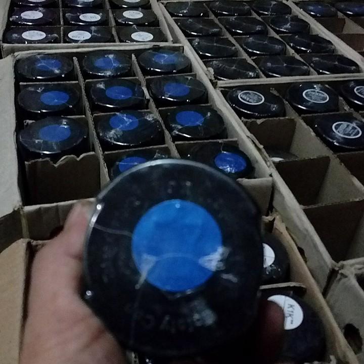 y9094 _ Chai sơn xịt Samurai Y9094 màu xanh kim loại Yamaha shop uy tín, giao hàng nhanh, giá rẻ 9