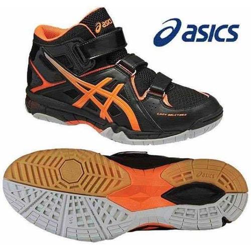 giày bóng chuyền chính hãng - 4878775 , 17455289 , 15_17455289 , 2700000 , giay-bong-chuyen-chinh-hang-15_17455289 , sendo.vn , giày bóng chuyền chính hãng