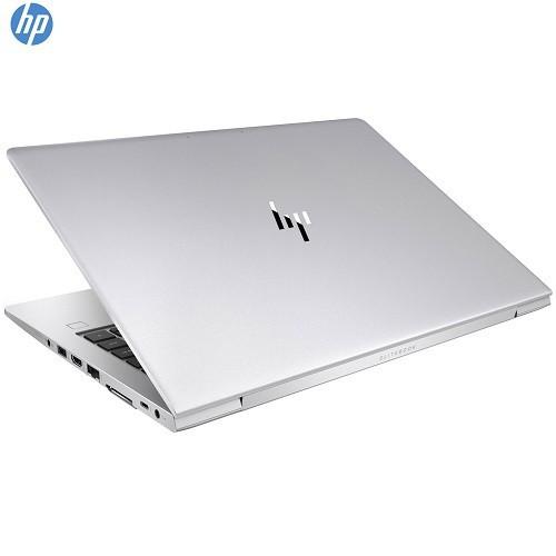 Máy tính xách tay HP EliteBook 830 G5 Core i7-8550U 1.80 GHz,8MB - Hàng chính hãng FPT - 11530416 , 17456918 , 15_17456918 , 39990000 , May-tinh-xach-tay-HP-EliteBook-830-G5-Core-i7-8550U-1.80-GHz8MB-Hang-chinh-hang-FPT-15_17456918 , sendo.vn , Máy tính xách tay HP EliteBook 830 G5 Core i7-8550U 1.80 GHz,8MB - Hàng chính hãng FPT