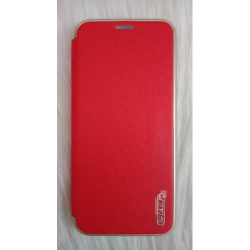 Bao da Samsung M20 - 11528968 , 17452174 , 15_17452174 , 100000 , Bao-da-Samsung-M20-15_17452174 , sendo.vn , Bao da Samsung M20