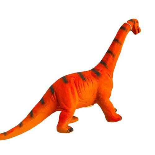 Mô hình khủng long cổ dài - 4683657 , 17452658 , 15_17452658 , 373000 , Mo-hinh-khung-long-co-dai-15_17452658 , sendo.vn , Mô hình khủng long cổ dài