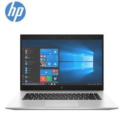 Máy tính xách tay HP EliteBook 1050 G1 Core i5-8300H - Hàng chính hãng FPT - 70177289
