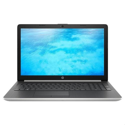 Laptop HP 15-da1031TX -I5-8265U-4GB -1TB-VGA 2GB-WIN 10-BẠC-5NK55PA - 7672788 , 17460898 , 15_17460898 , 14400000 , Laptop-HP-15-da1031TX-I5-8265U-4GB-1TB-VGA-2GB-WIN-10-BAC-5NK55PA-15_17460898 , sendo.vn , Laptop HP 15-da1031TX -I5-8265U-4GB -1TB-VGA 2GB-WIN 10-BẠC-5NK55PA
