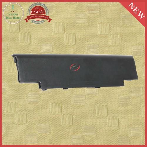 Pin laptop dell Vostro 1440 A003EN