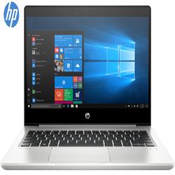 Máy tính xách tay HP ProBook 440 G6 Core i7-8565U 1.80 GHz 8MB - Hàng chính hãng FPT - 70177280