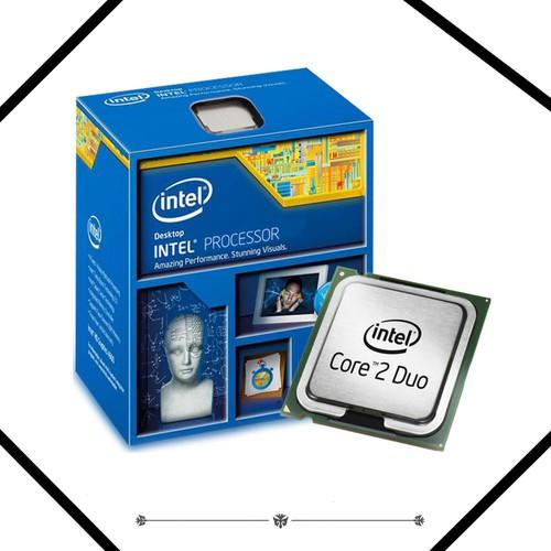 Vi xử lý Intel CPU Core 2 Duo E7500 2 lõi - 2 Luồng - 11529181 , 17453134 , 15_17453134 , 175600 , Vi-xu-ly-Intel-CPU-Core-2-Duo-E7500-2-loi-2-Luong-15_17453134 , sendo.vn , Vi xử lý Intel CPU Core 2 Duo E7500 2 lõi - 2 Luồng