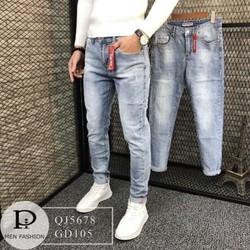 quần jean nam quần jean