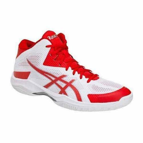 giày bóng chuyền chính hãng - 4685652 , 17466407 , 15_17466407 , 2500000 , giay-bong-chuyen-chinh-hang-15_17466407 , sendo.vn , giày bóng chuyền chính hãng