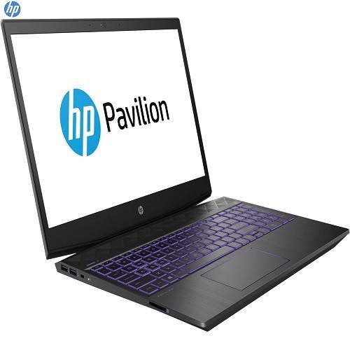 Máy tính xách tay HP Pavilion Gaming 15-cx0182TX Core i7-8750H 2.20 GHz 9 MB - Hàng chính hãng FPT - 7910962 , 17458515 , 15_17458515 , 29990000 , May-tinh-xach-tay-HP-Pavilion-Gaming-15-cx0182TX-Core-i7-8750H-2.20-GHz-9-MB-Hang-chinh-hang-FPT-15_17458515 , sendo.vn , Máy tính xách tay HP Pavilion Gaming 15-cx0182TX Core i7-8750H 2.20 GHz 9 MB - Hàn