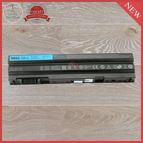 Pin laptop dell Vostro 3460