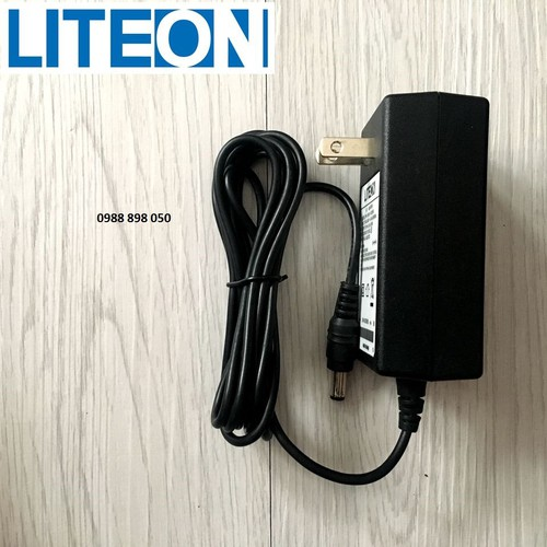 NGUỒN SẠC LITEON 5V 2A 10W