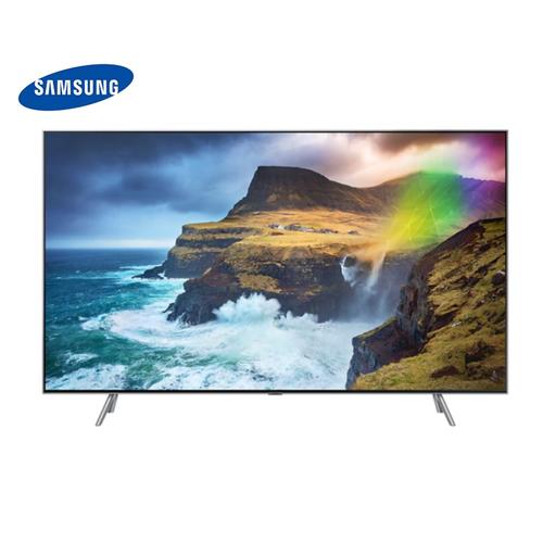 TIVI Smart Tivi QLED Samsung 4K  QA55Q65RA 55 inch