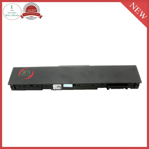 Pin laptop dell 911MD 60Wh