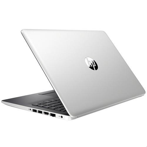 Laptop HP 14-ck1004TU-I5-8265U-4GB-1TB -WIN 10 -BẠC-5QH84PA