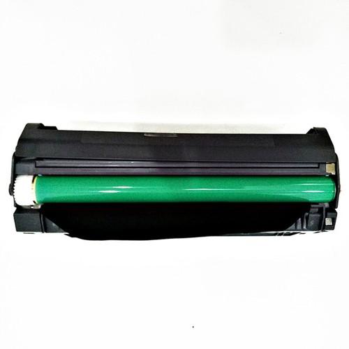 Hộp mực HP92A, HP 1100,1100A,1100A SE,1100A Xi,3200, Canon LBP1120