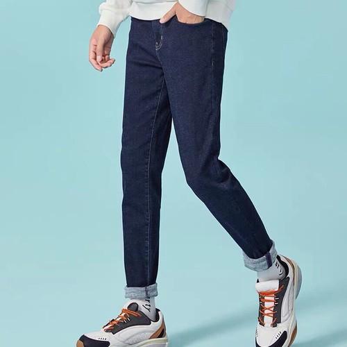 quần jean nam size nhỏ