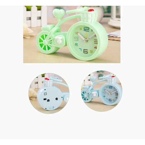 Đồng hồ xe đạp kiểu dáng thể thao tặng kèm pin - 7558654 , 17466577 , 15_17466577 , 99000 , Dong-ho-xe-dap-kieu-dang-the-thao-tang-kem-pin-15_17466577 , sendo.vn , Đồng hồ xe đạp kiểu dáng thể thao tặng kèm pin