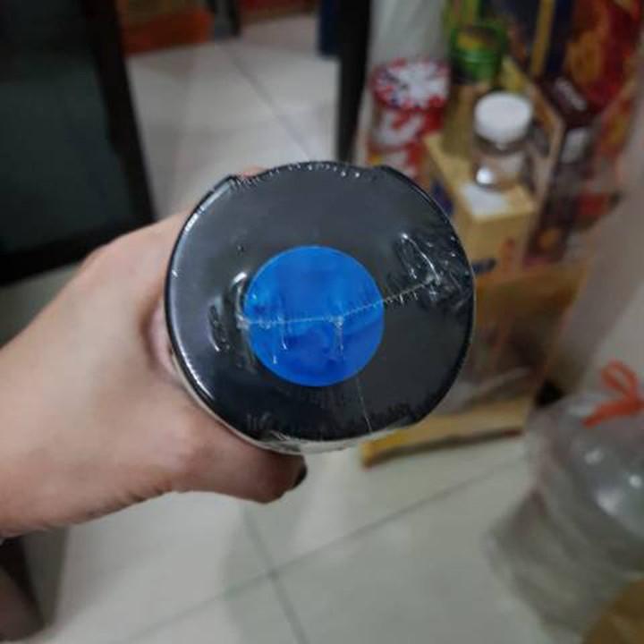 H139 _ Chai sơn xịt sơn xe máy Samurai H139 màu xanh cơ bản Honda _ Federal Blue _shop uy tín _giao hàng nhanh _ giá rẻ 7