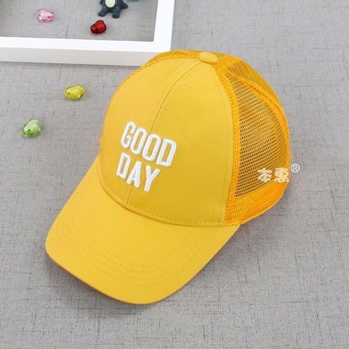 Nón thời trang good day-tt104