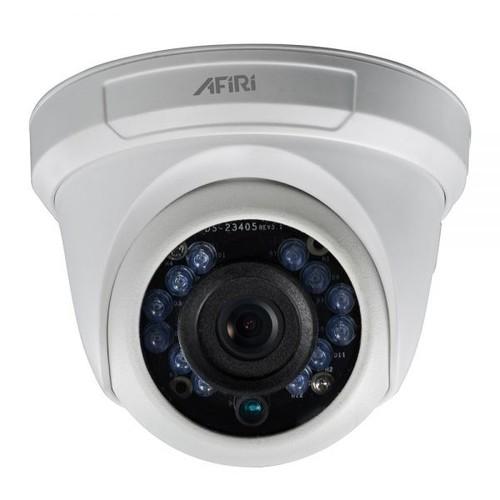 Camera AFIRI HD TVI 2.0 MEGAPIXEL - HDA-D211M