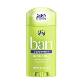 sáp khử mùi nữ ban - ban-2