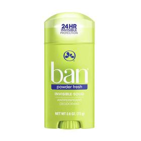 khử mùi ban - khumuiban-2