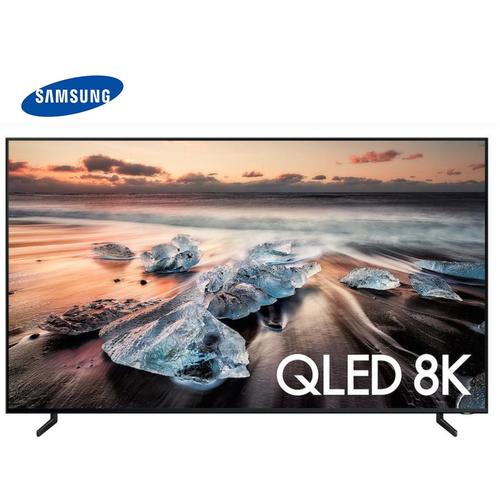 Smart Tivi QLED 8K Samsung 82 Inch QA82Q900RBKXXV - 7911687 , 17464929 , 15_17464929 , 294790016 , Smart-Tivi-QLED-8K-Samsung-82-Inch-QA82Q900RBKXXV-15_17464929 , sendo.vn , Smart Tivi QLED 8K Samsung 82 Inch QA82Q900RBKXXV
