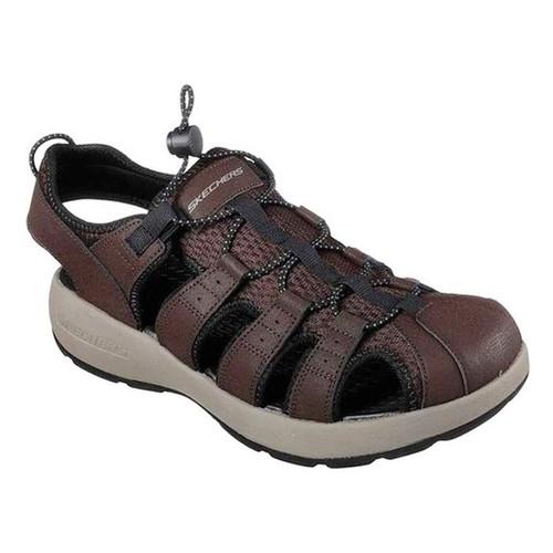Giày sandal rọ nam chính hãng - 4686373 , 17472351 , 15_17472351 , 850000 , Giay-sandal-ro-nam-chinh-hang-15_17472351 , sendo.vn , Giày sandal rọ nam chính hãng