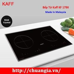 Bếp Từ Kaff KF 179II